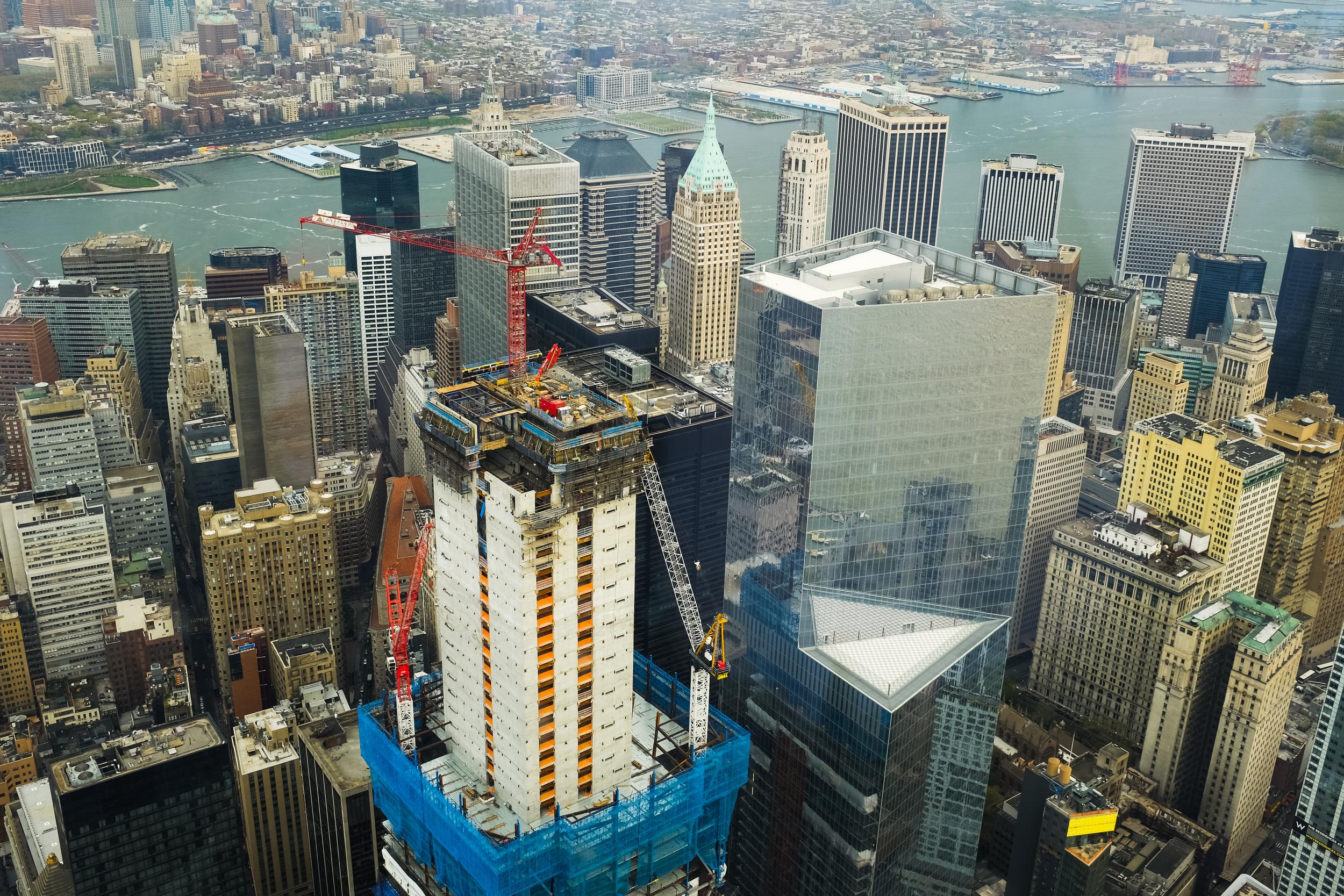 brodo_WTC_160422_007.jpg