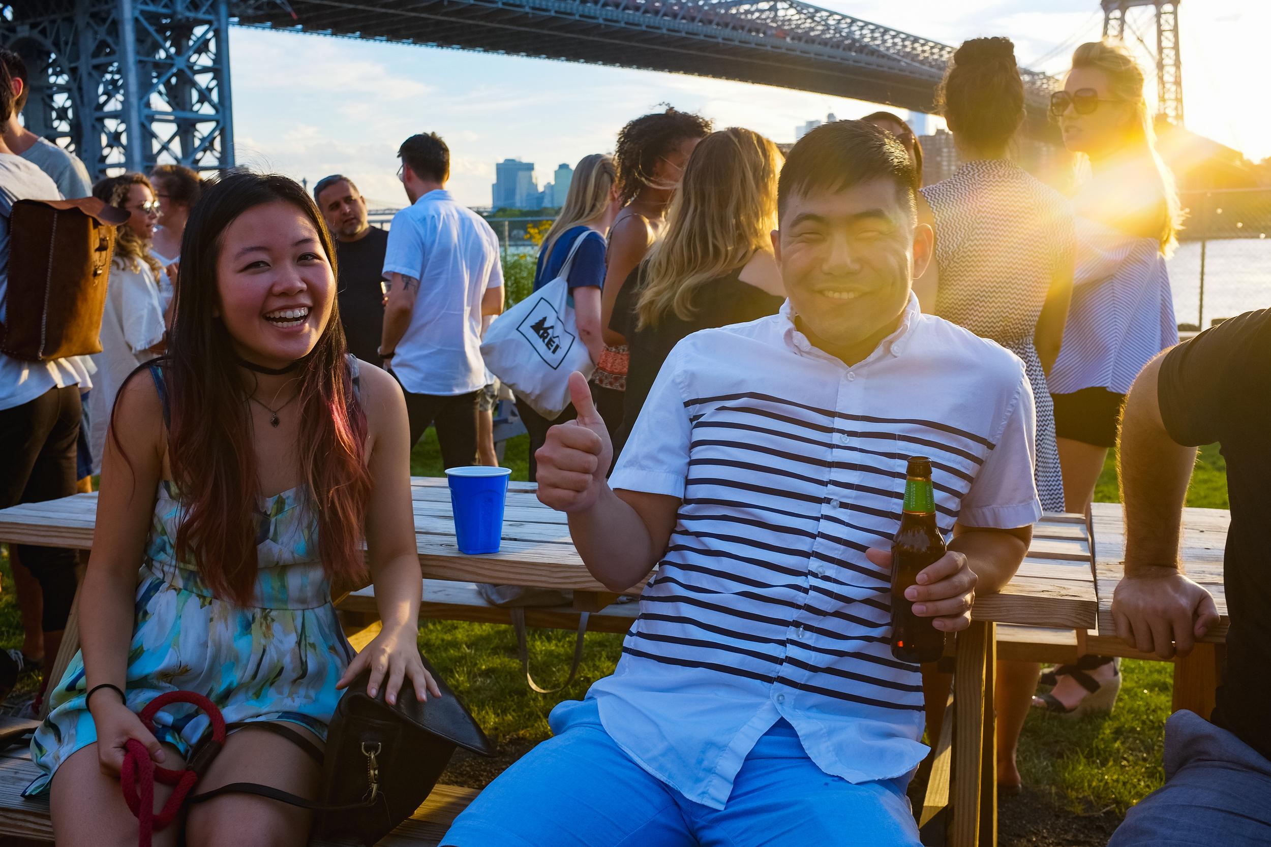 brodo_summer--party_160726_006.jpg