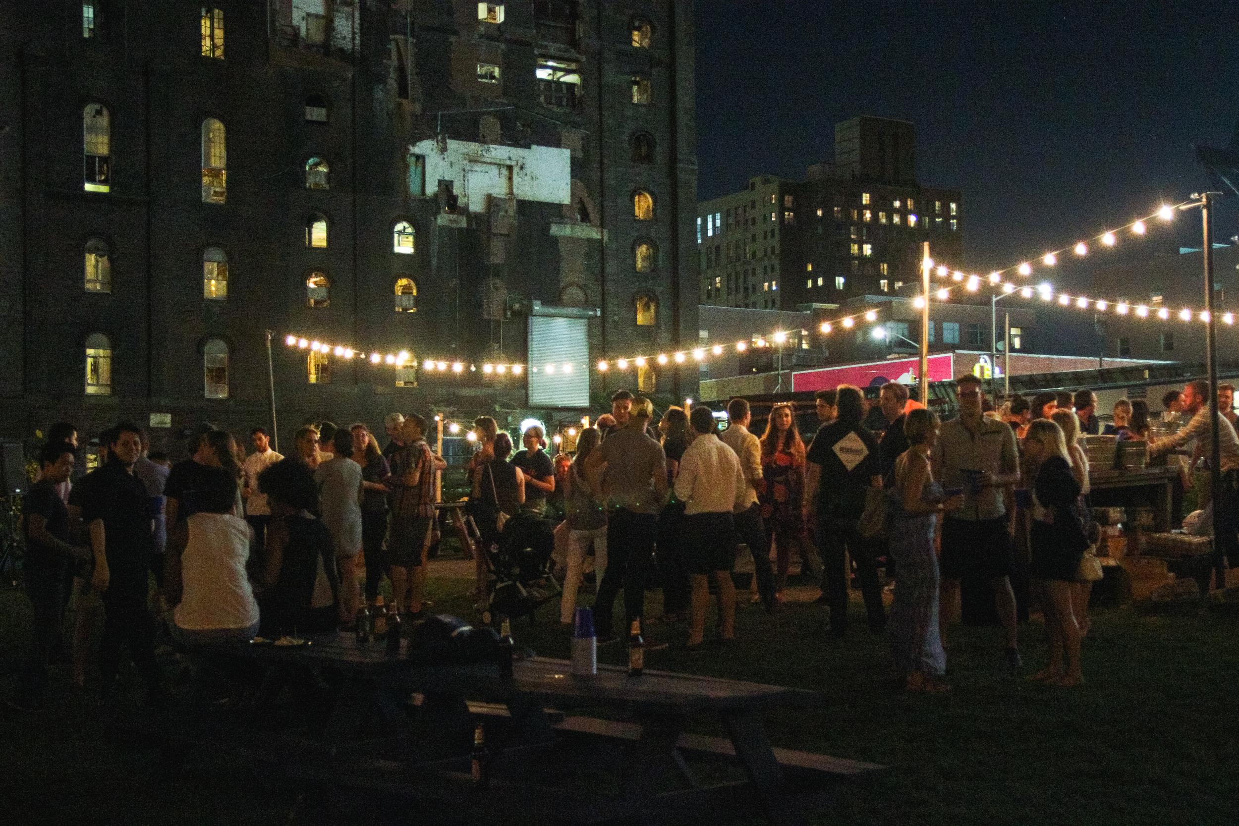 MxM_summer--party_160726_14.jpg