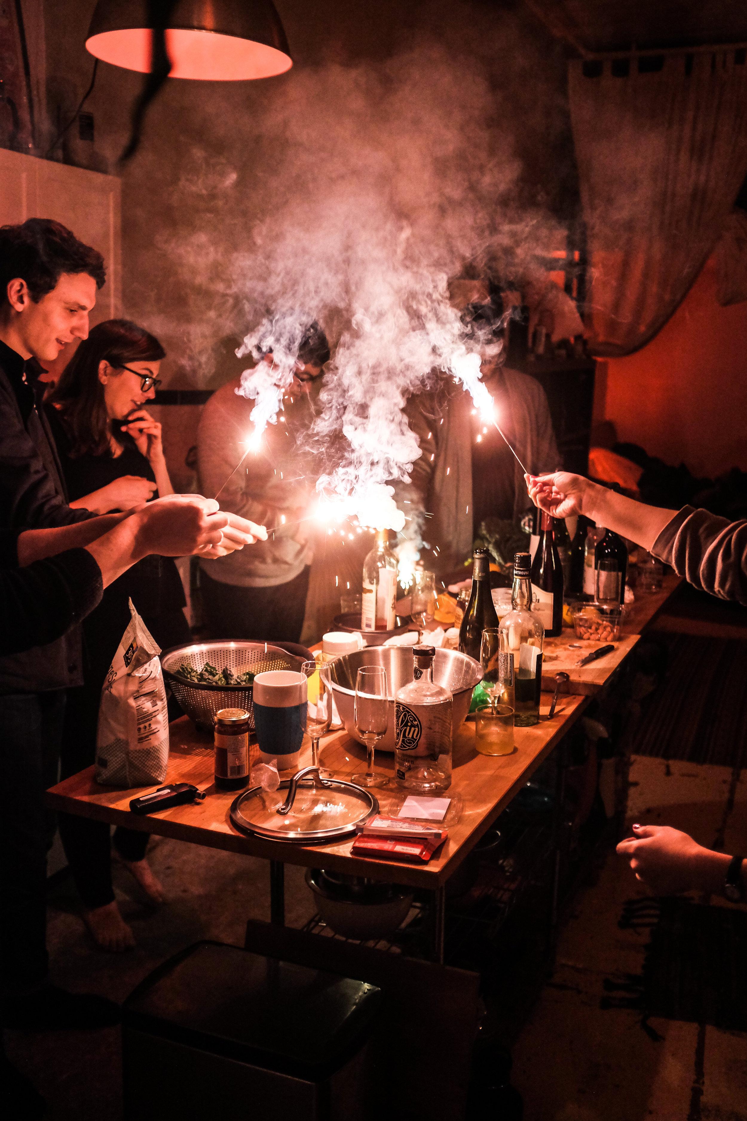 brodo_dinner01_170204_015.jpg