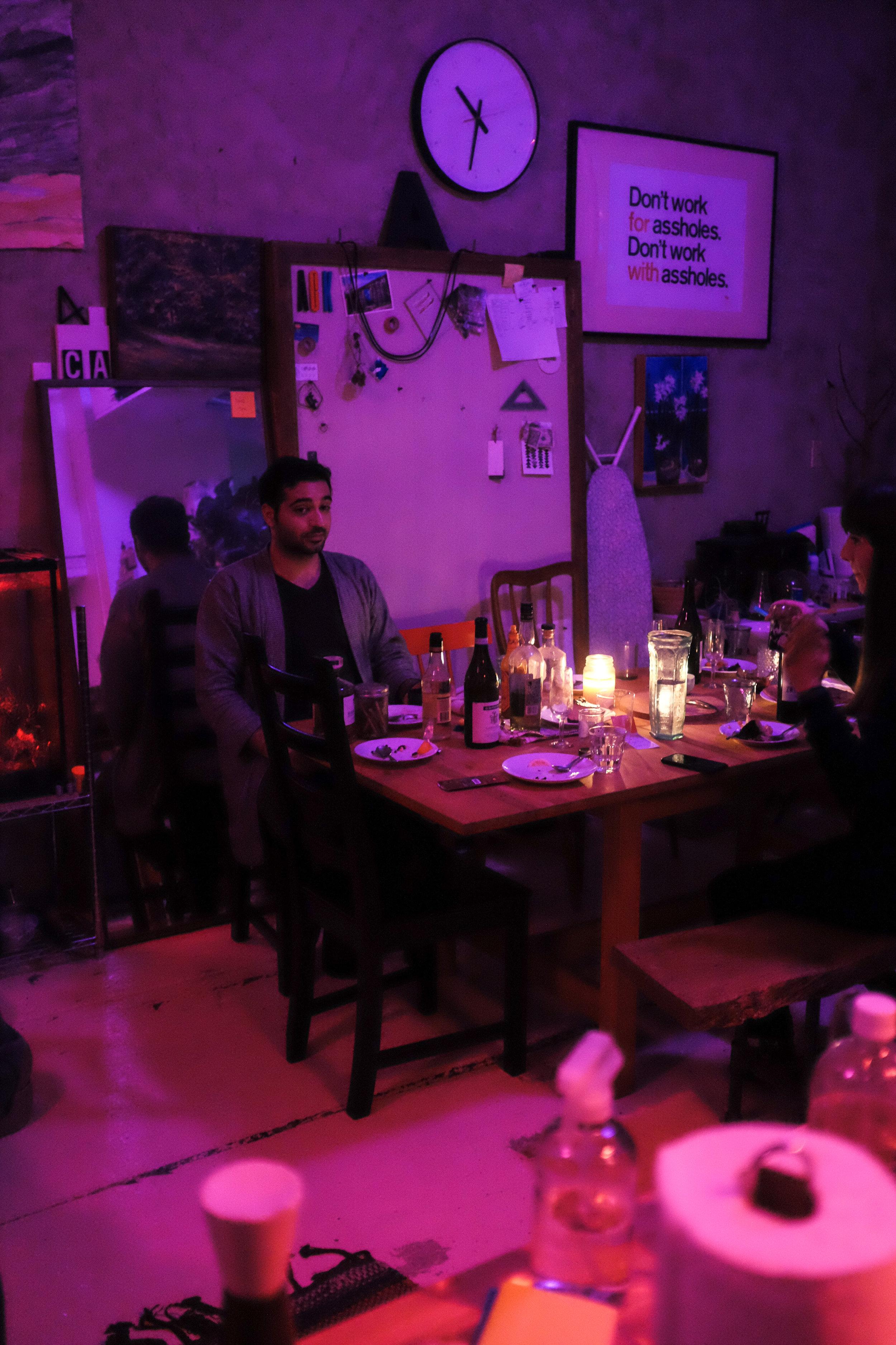 brodo_dinner01_170204_009.jpg
