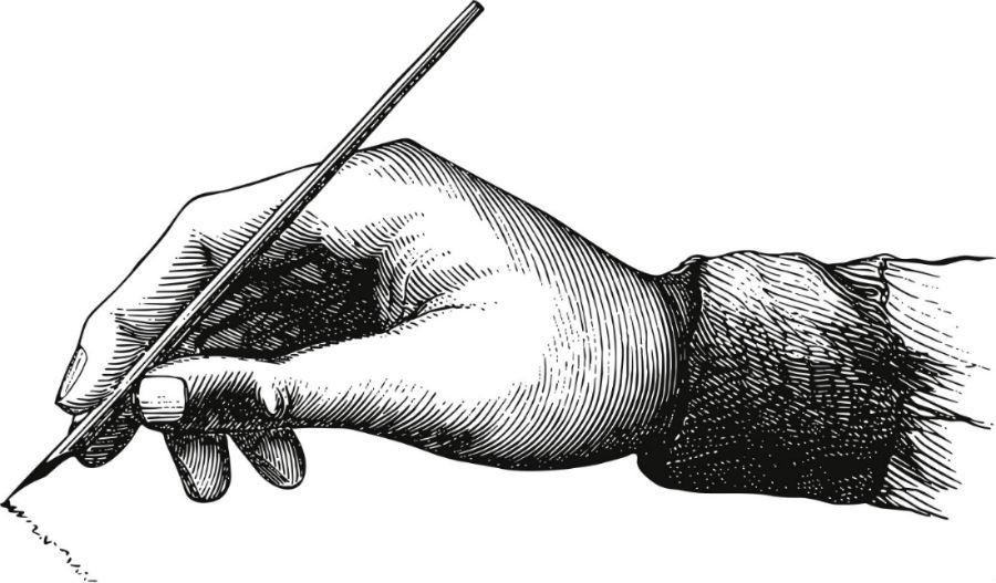 Handwriting900.jpeg