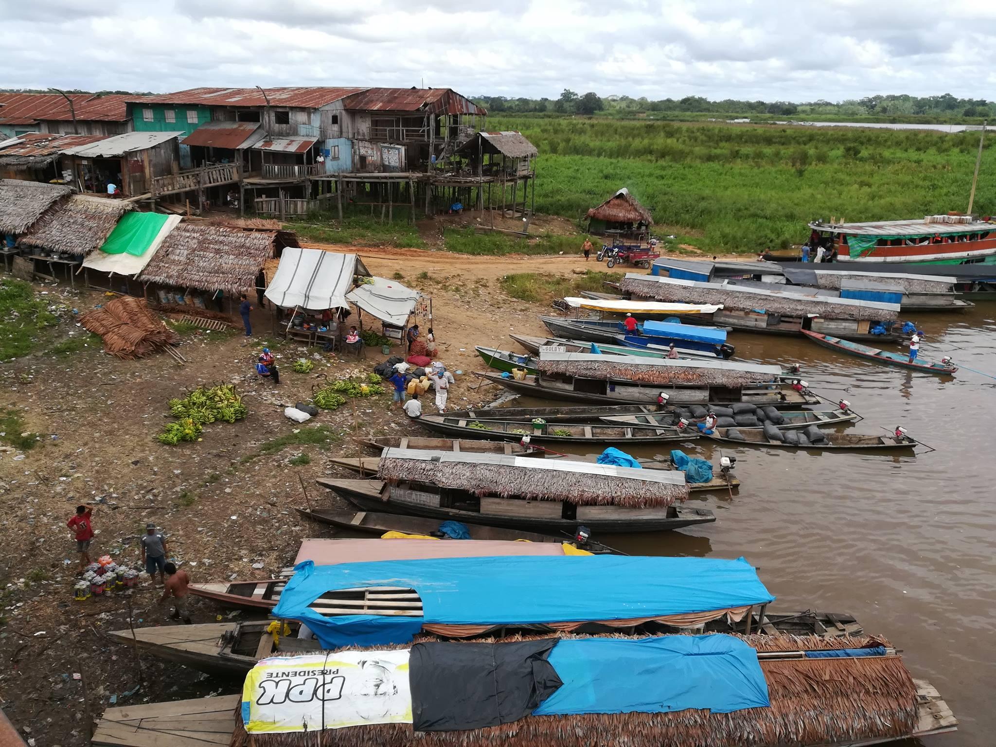 Tapiche-Amazon-Jungle-Tour-Requena-boats.jpg