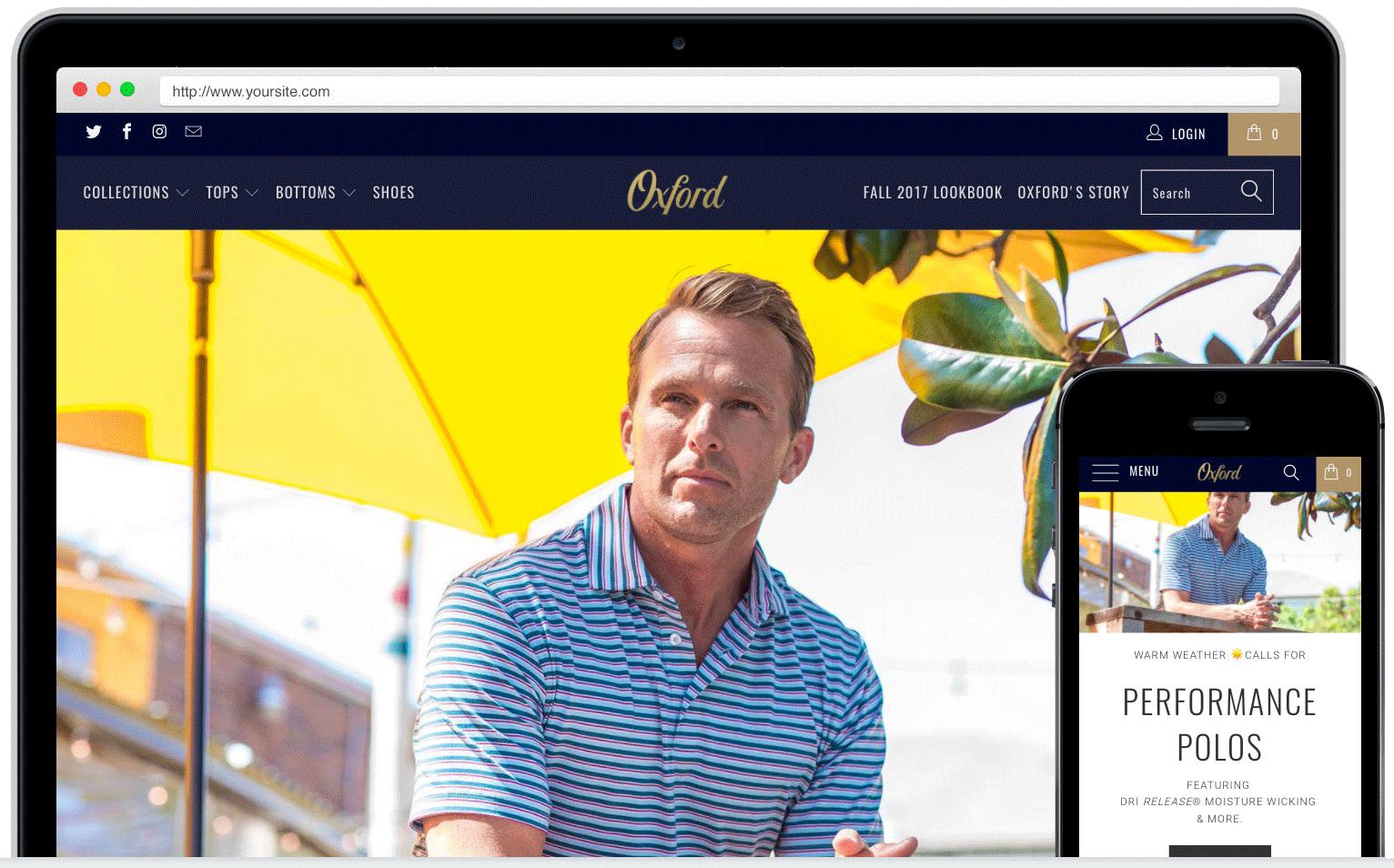Full Service Digital Media Agency. - Brand Identity Design | Logo Design | Rebranding |Photography & Video | Graphic Design | Business Marketing Strategy |Social Media Planning |Digital Marketing | & Consulting