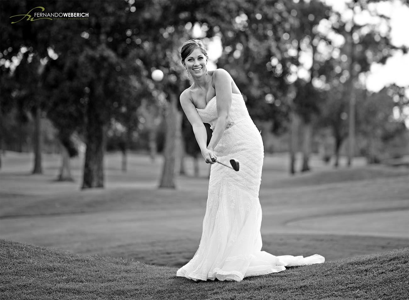 raveneaux country club bridal photos 9