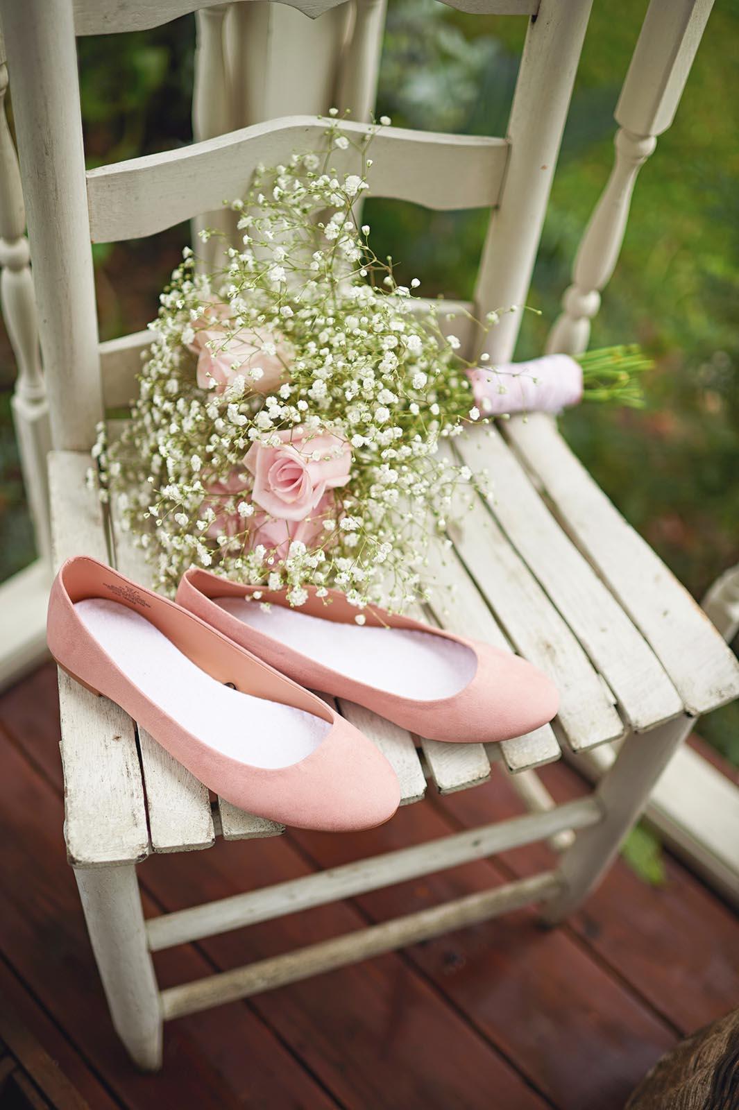 Trisha Lenihan wedding (8).jpg