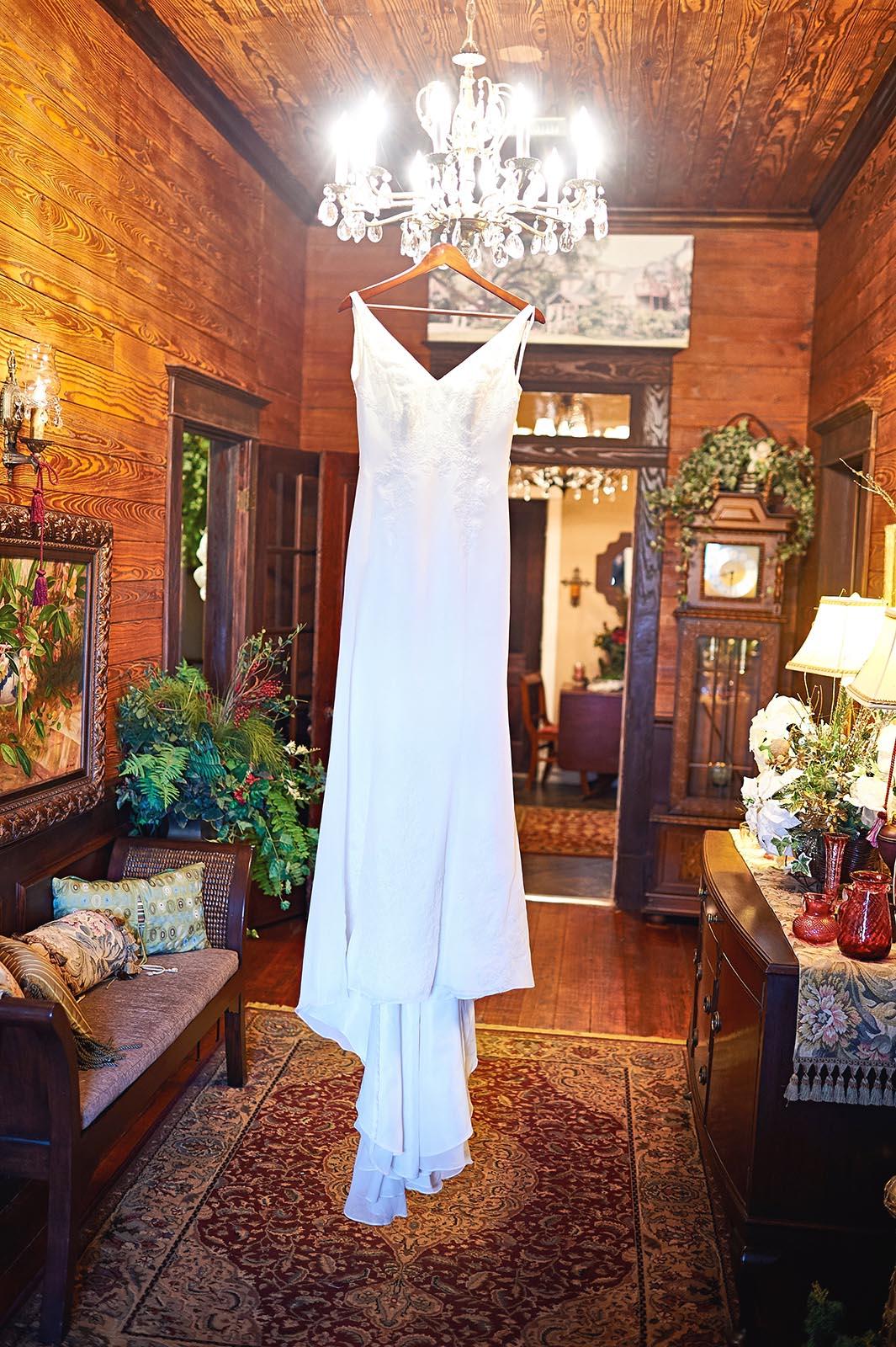 Trisha Lenihan wedding (9).jpg