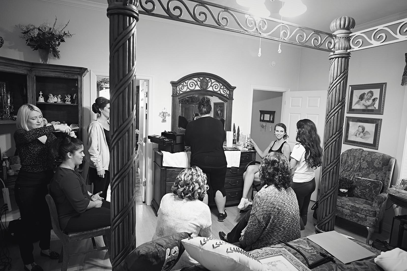 Trisha Lenihan wedding (11).jpg