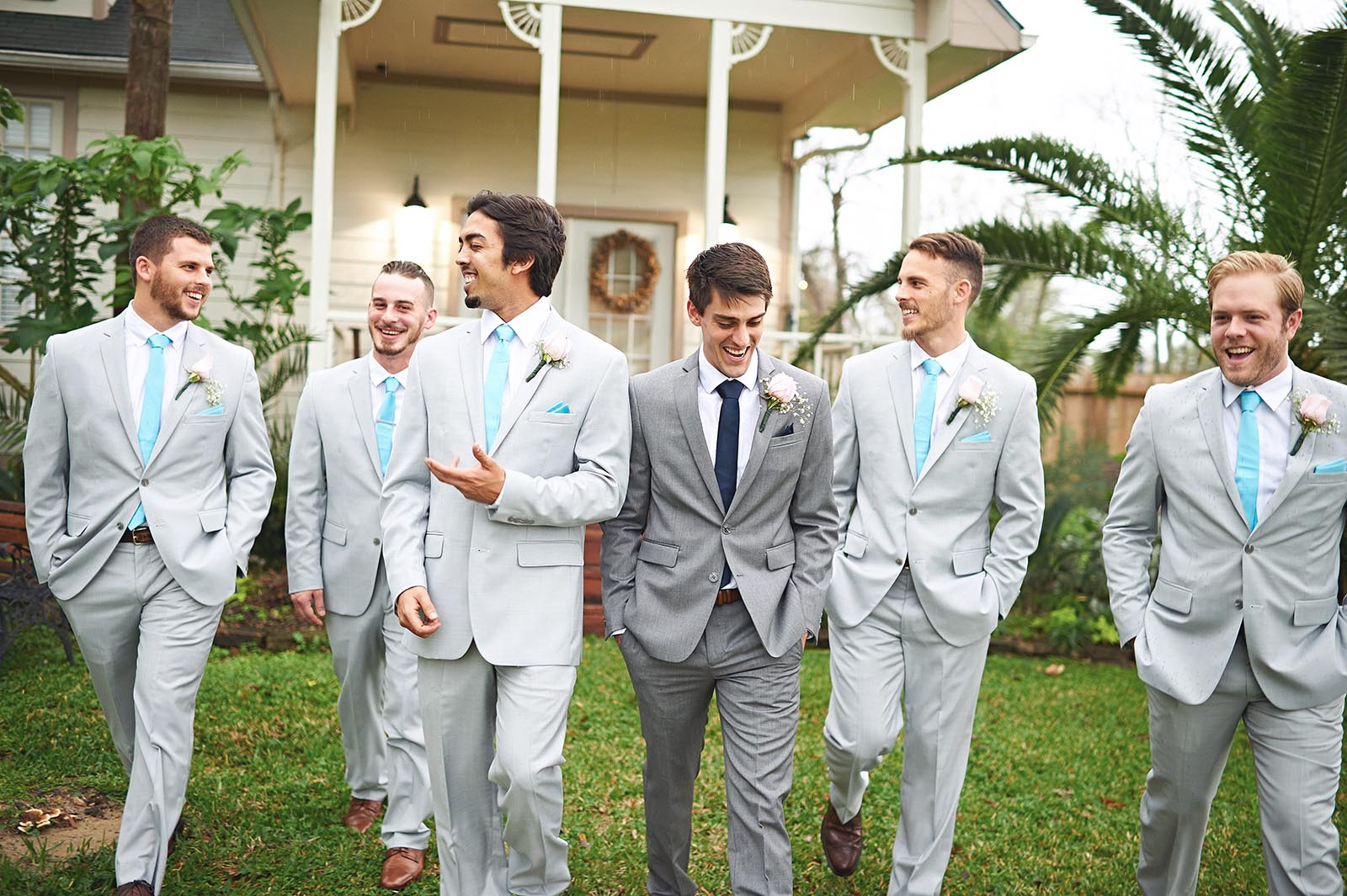 Trisha Lenihan wedding (15).jpg