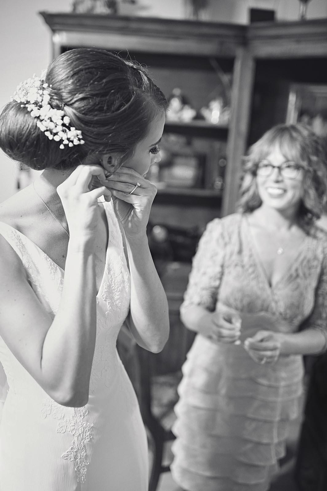 Trisha Lenihan wedding (17).jpg
