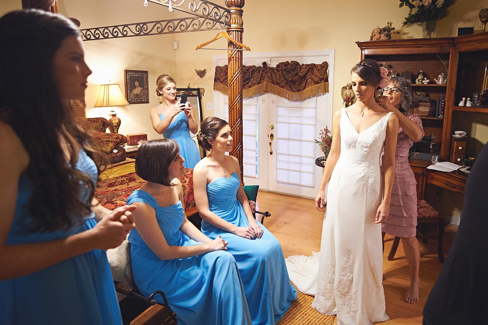 Trisha Lenihan wedding (16).jpg