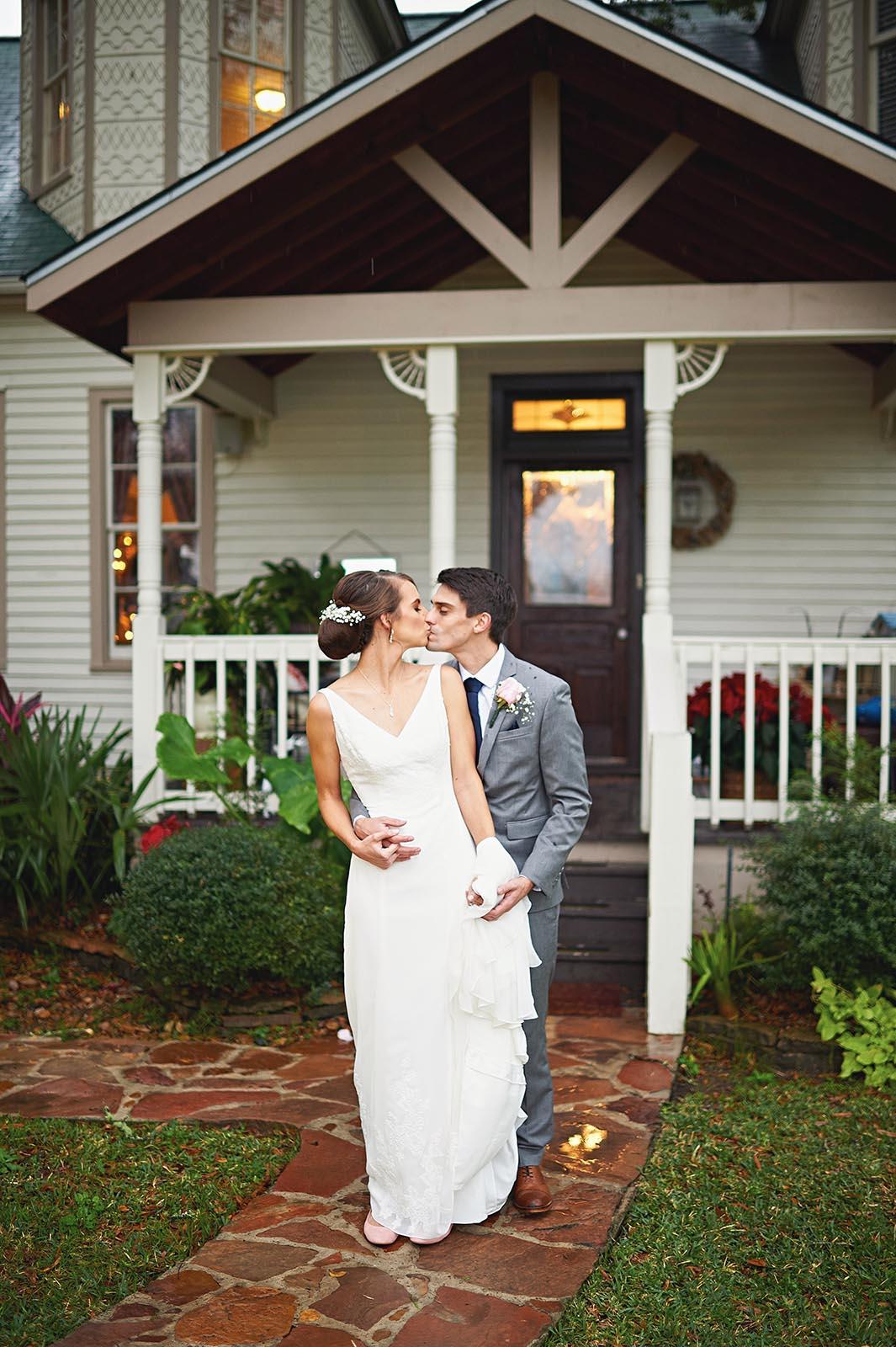 Trisha Lenihan wedding (20).jpg