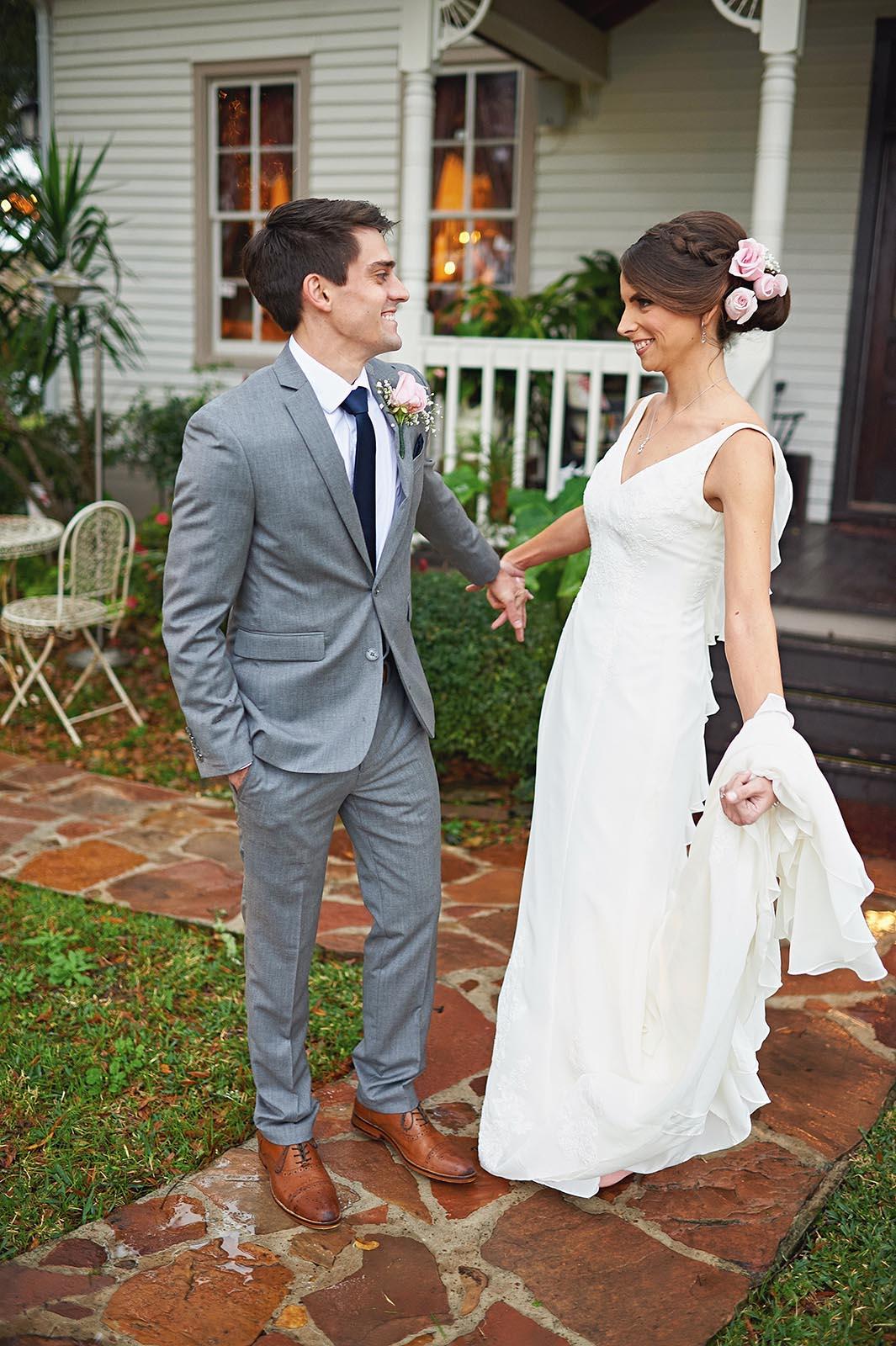 Trisha Lenihan wedding (19).jpg