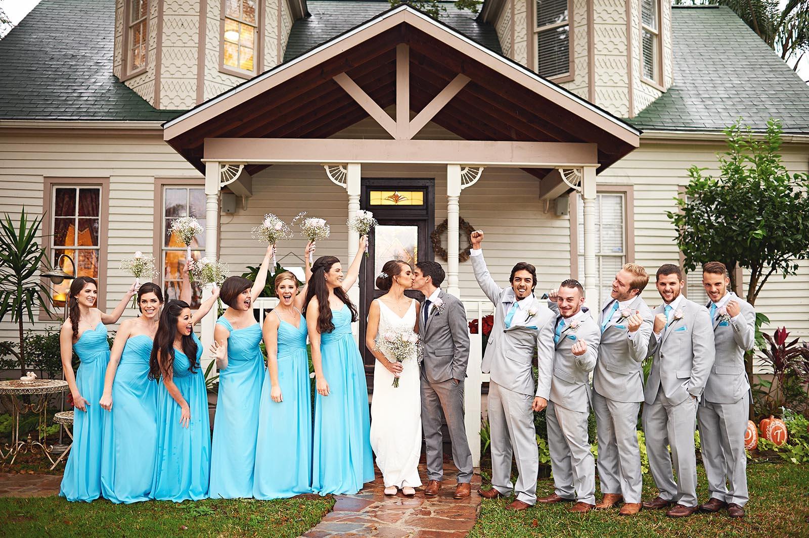 Trisha Lenihan wedding (21).jpg