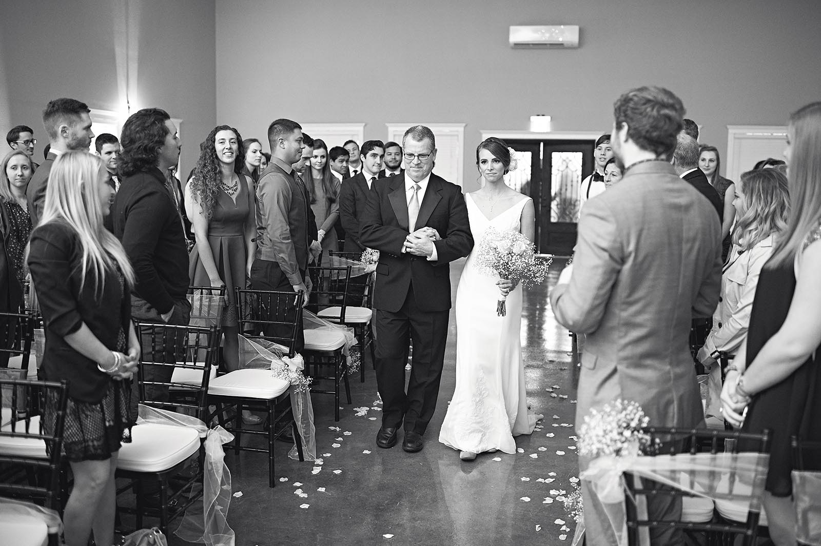 Trisha Lenihan wedding (24).jpg