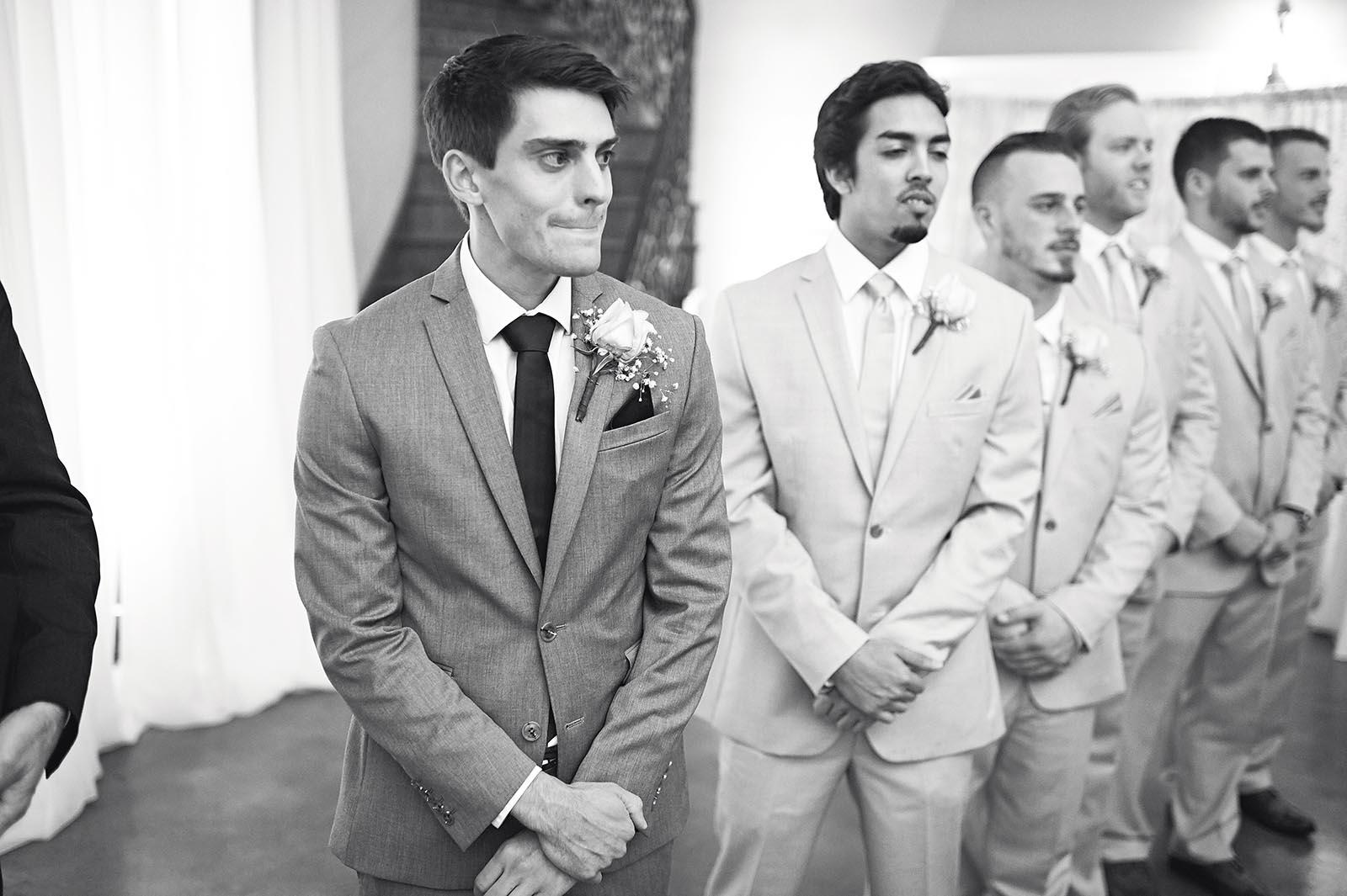Trisha Lenihan wedding (23).jpg