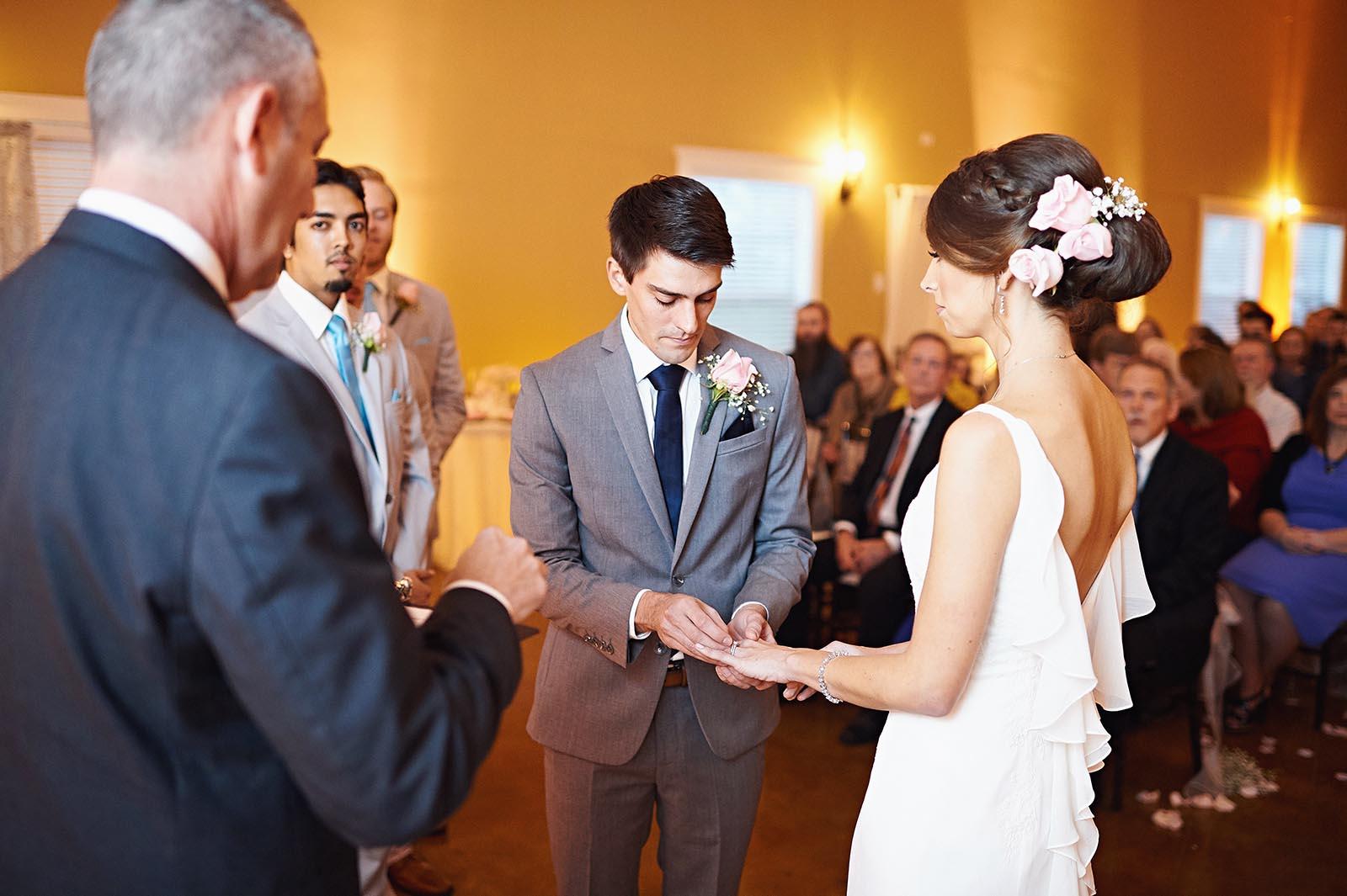 Trisha Lenihan wedding (27).jpg