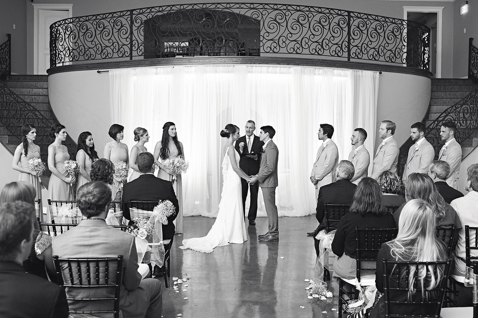 Trisha Lenihan wedding (26).jpg
