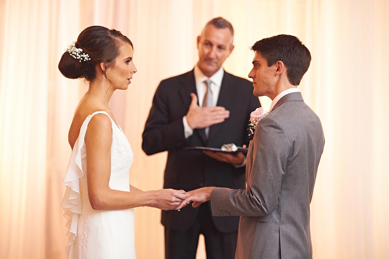 Trisha Lenihan wedding (28).jpg