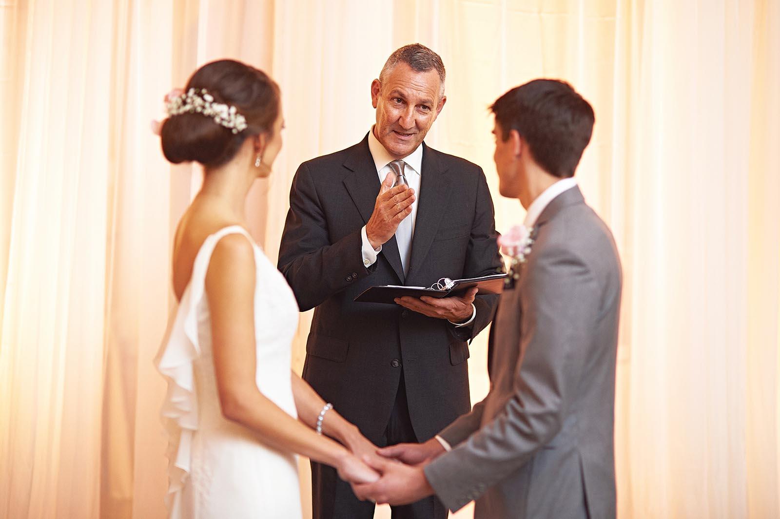 Trisha Lenihan wedding (29).jpg