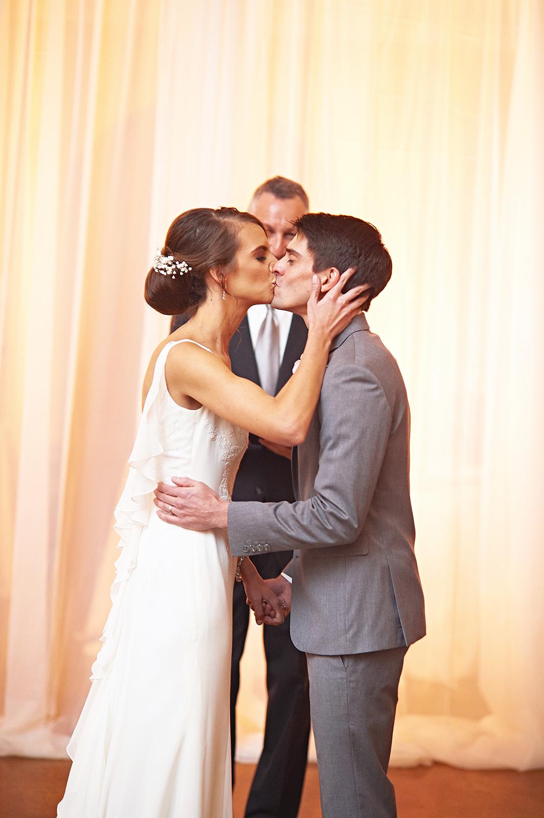 Trisha Lenihan wedding (30).jpg