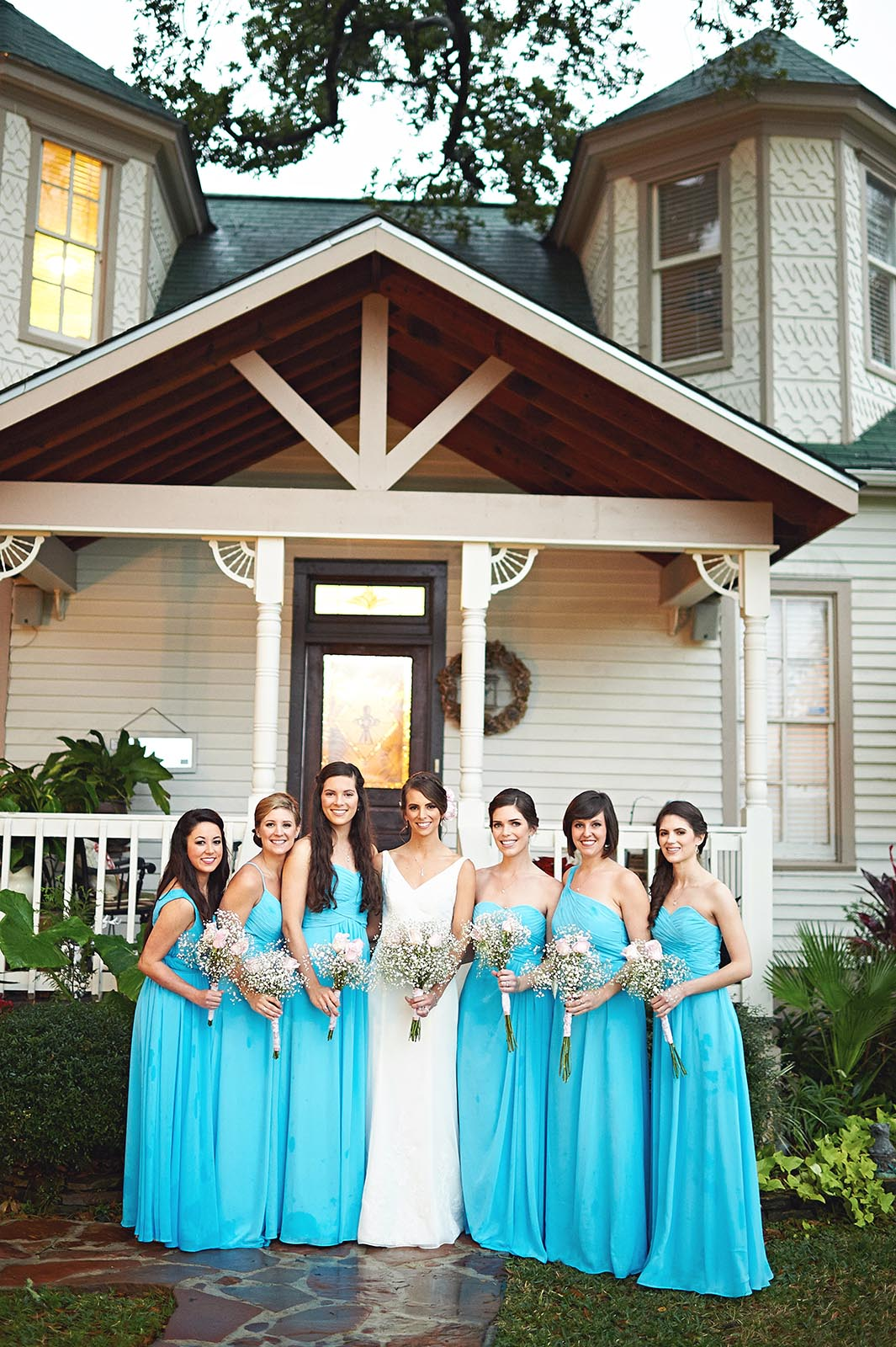 Trisha Lenihan wedding (33).jpg