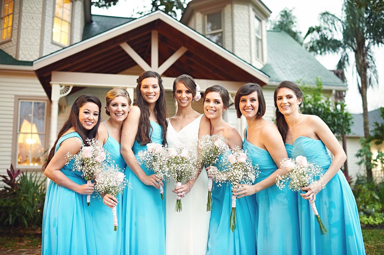 Trisha Lenihan wedding (34).jpg
