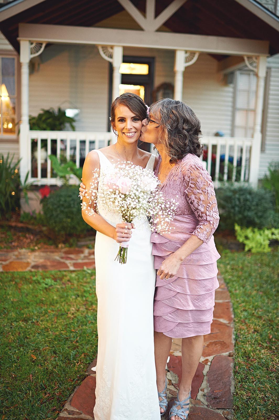 Trisha Lenihan wedding (36).jpg