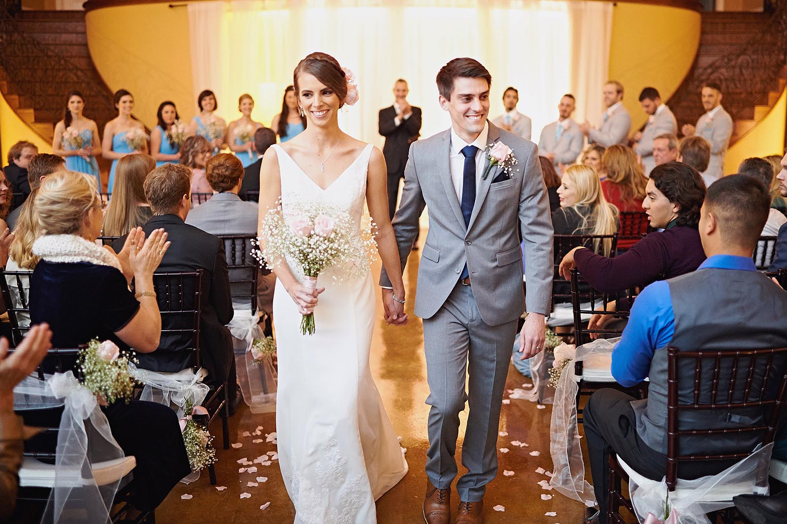Trisha Lenihan wedding (32).jpg
