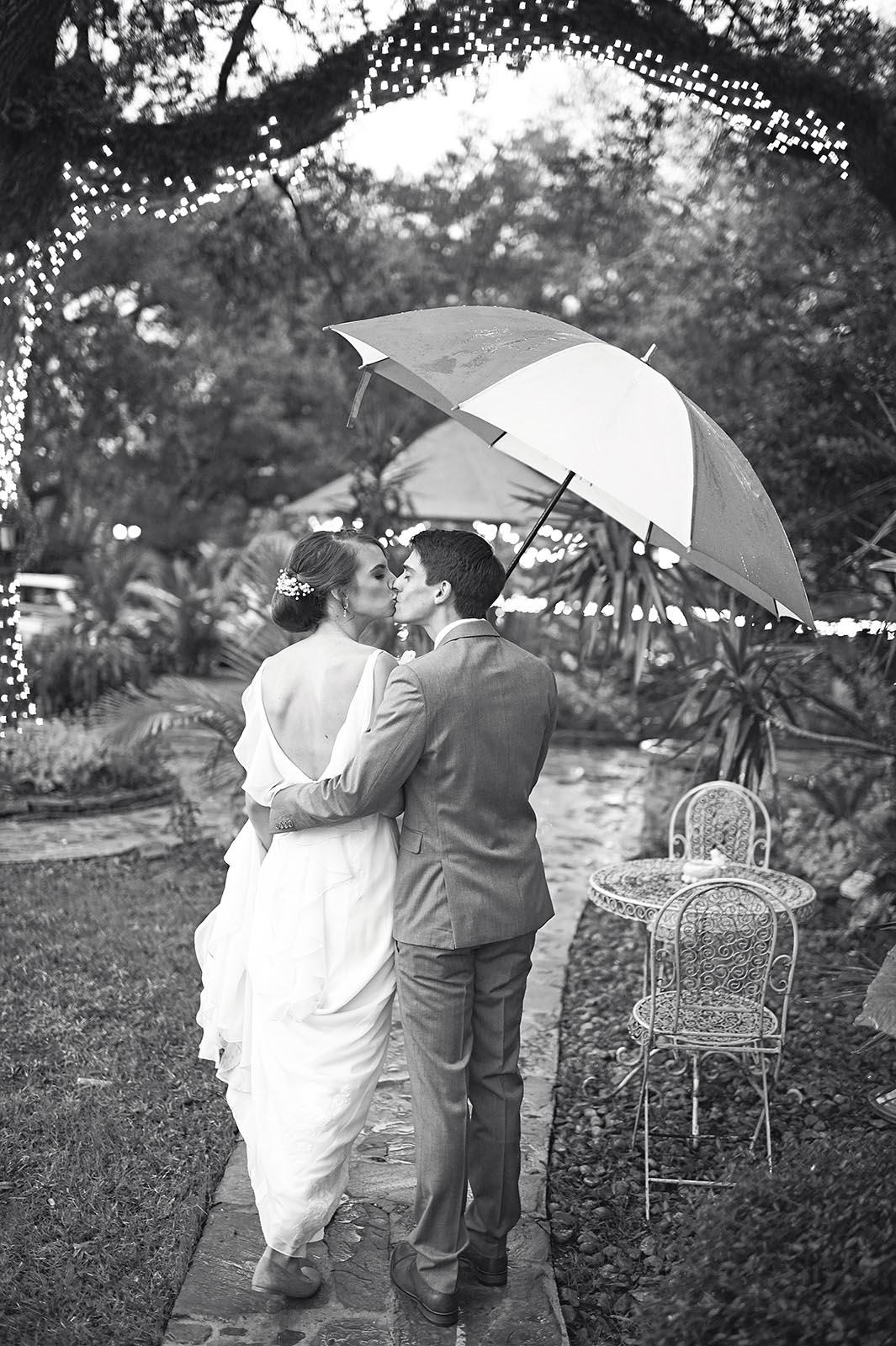 Trisha Lenihan wedding (37).jpg