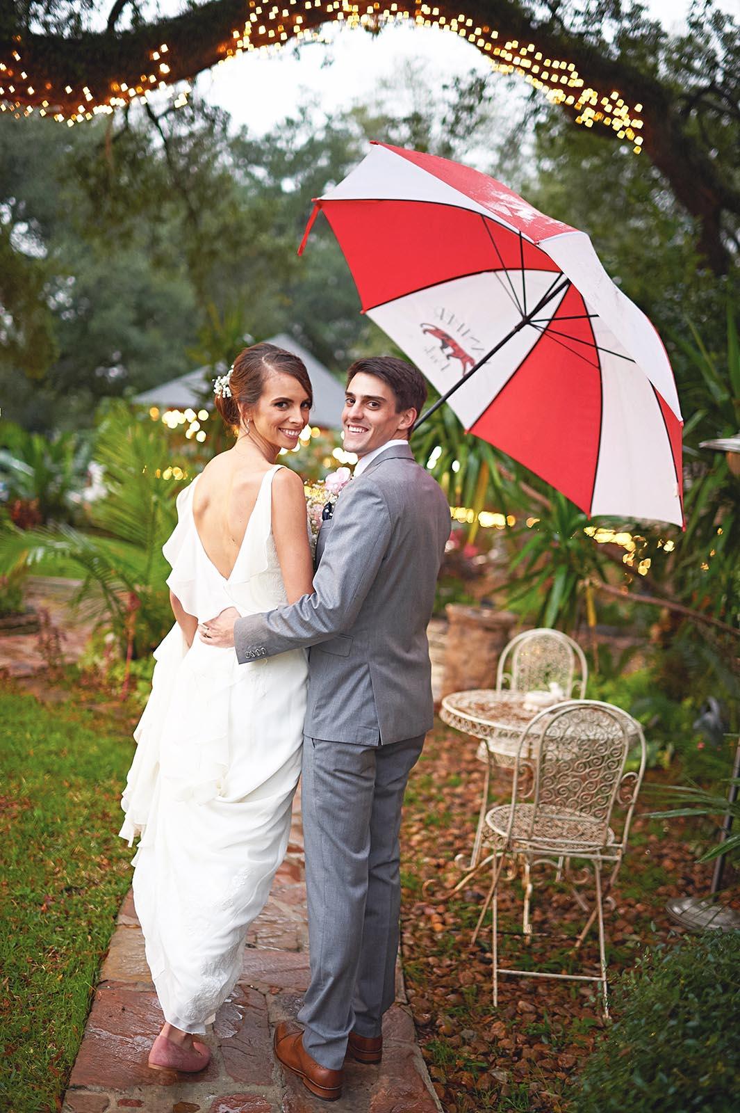 Trisha Lenihan wedding (38).jpg