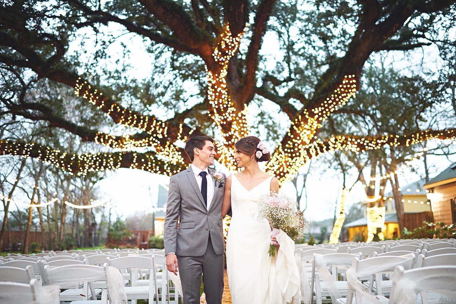 Trisha Lenihan wedding (39).jpg