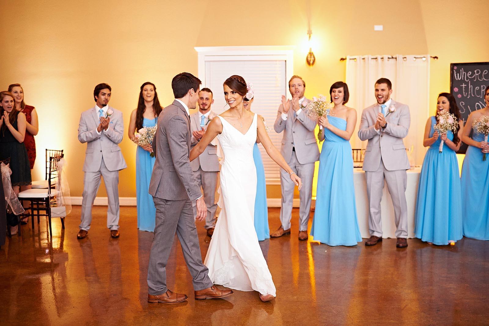 Trisha Lenihan wedding (41).jpg