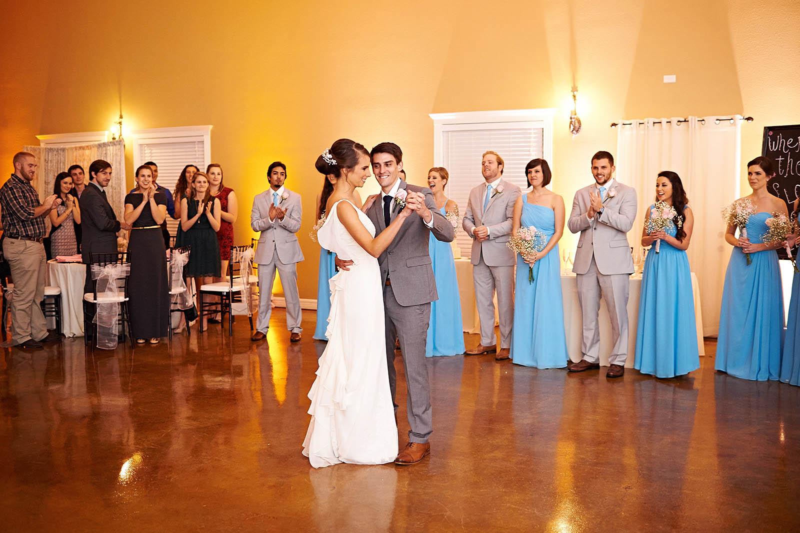 Trisha Lenihan wedding (42).jpg