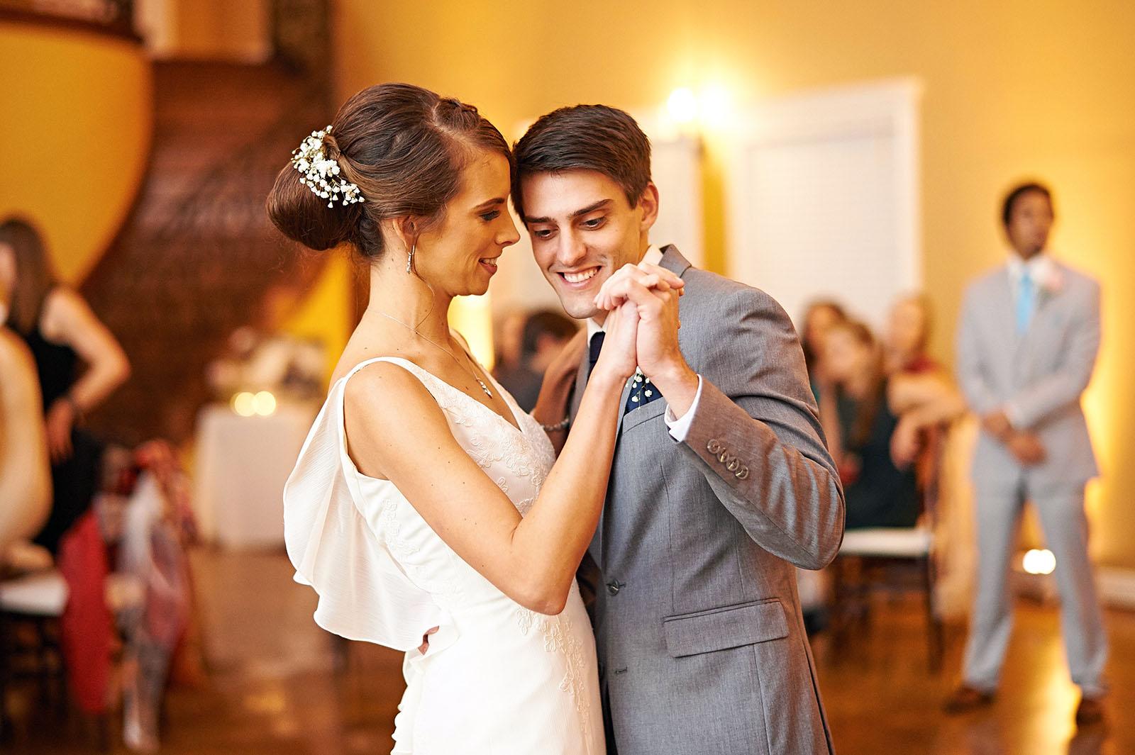 Trisha Lenihan wedding (43).jpg