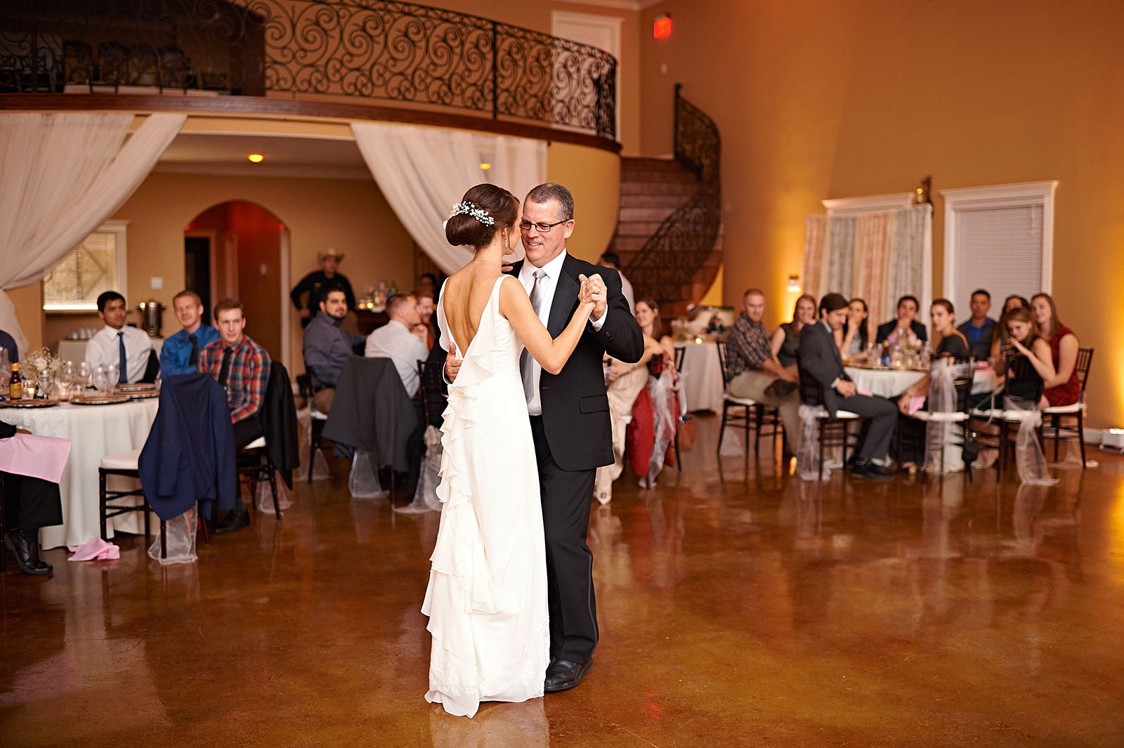 Trisha Lenihan wedding (44).jpg
