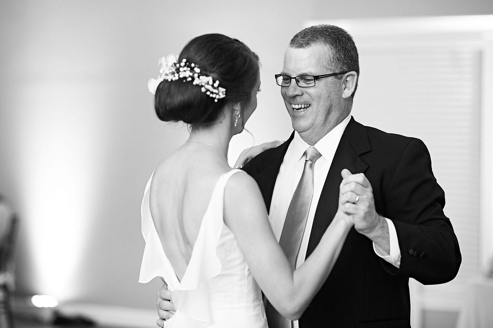 Trisha Lenihan wedding (45).jpg