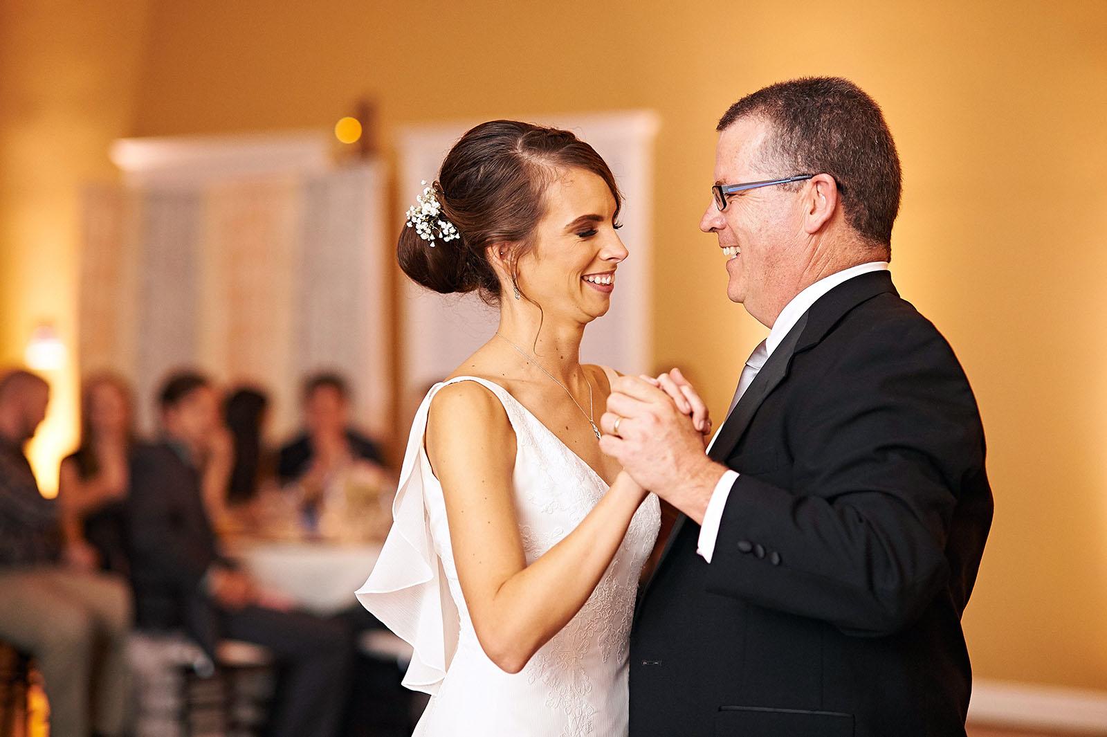 Trisha Lenihan wedding (46).jpg