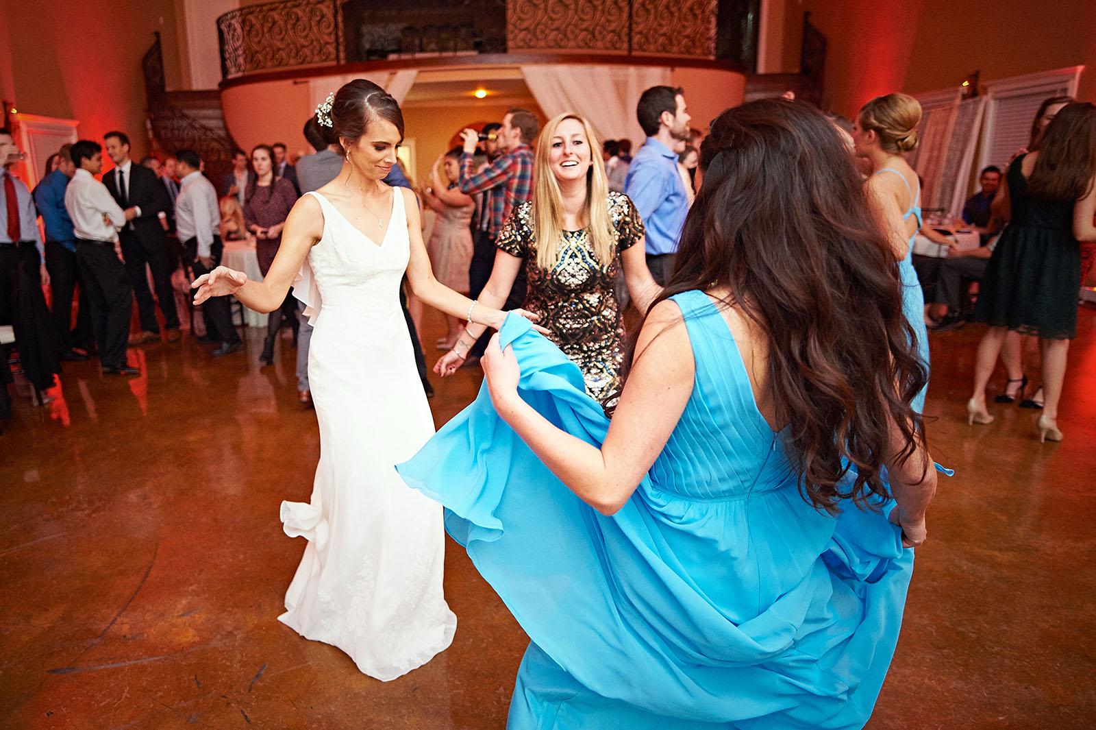 Trisha Lenihan wedding (52).jpg