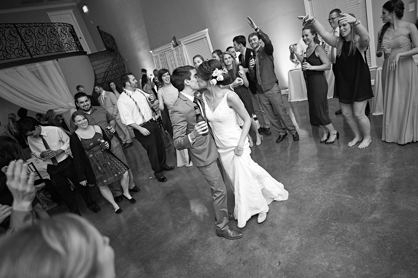 Trisha Lenihan wedding (53).jpg