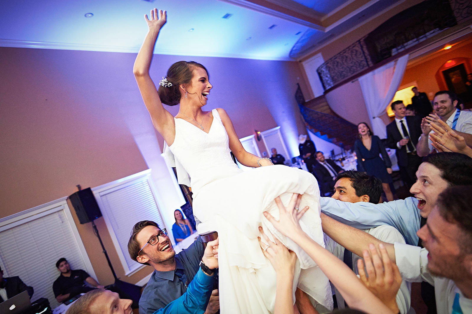 Trisha Lenihan wedding (55).jpg