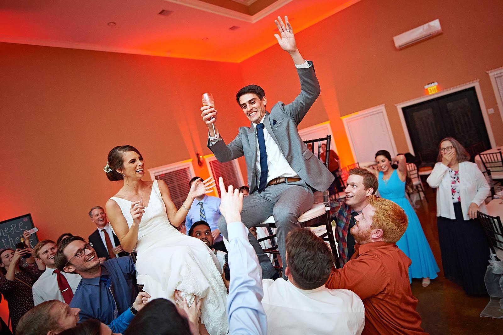 Trisha Lenihan wedding (56).jpg