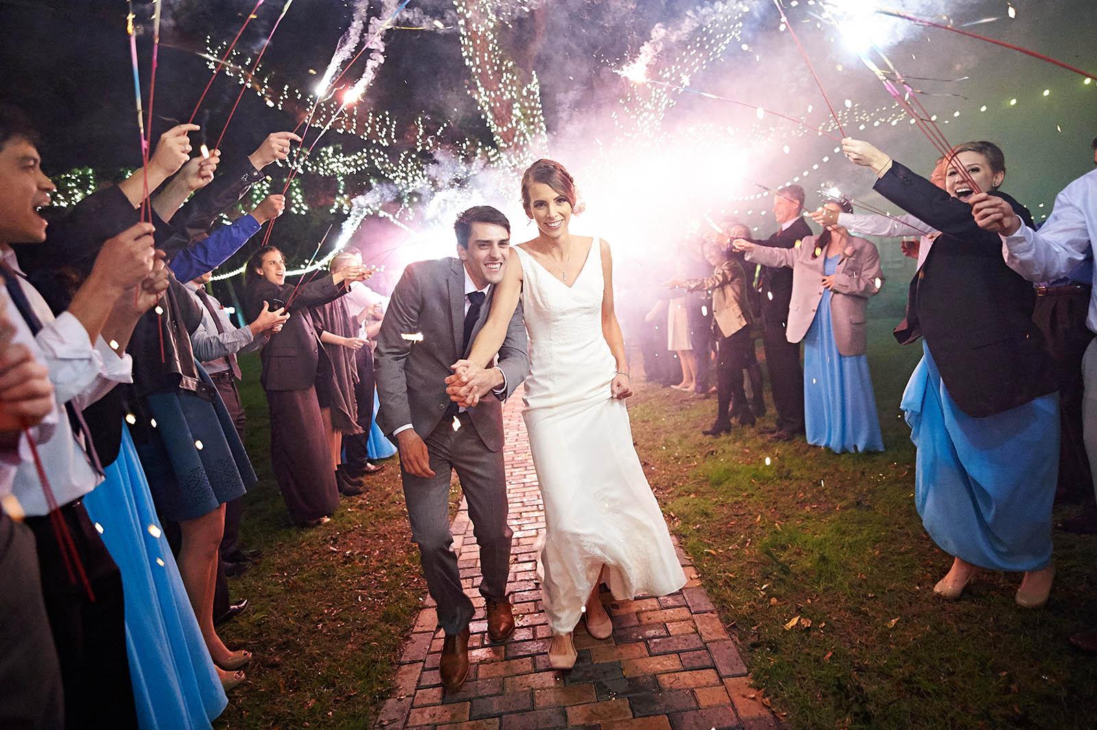 Trisha Lenihan wedding (58).jpg