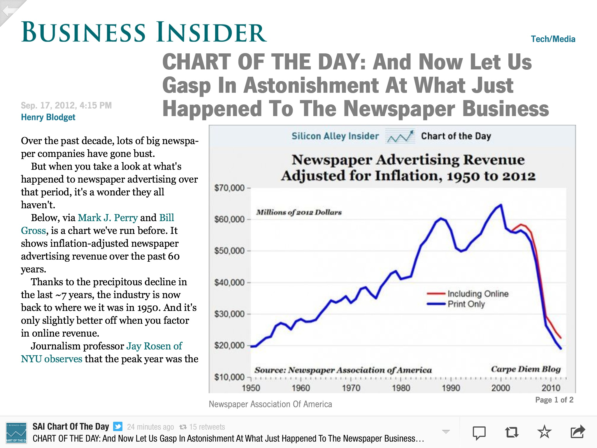 From Business Insider