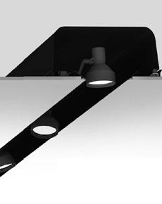 bespoke_modular_open_lighting_system_recessed_channel_2.jpg