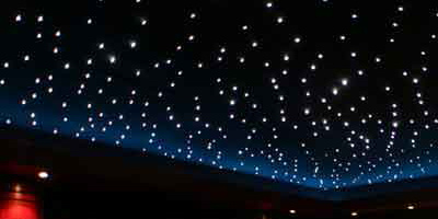 Star-Ceiling_1.jpg