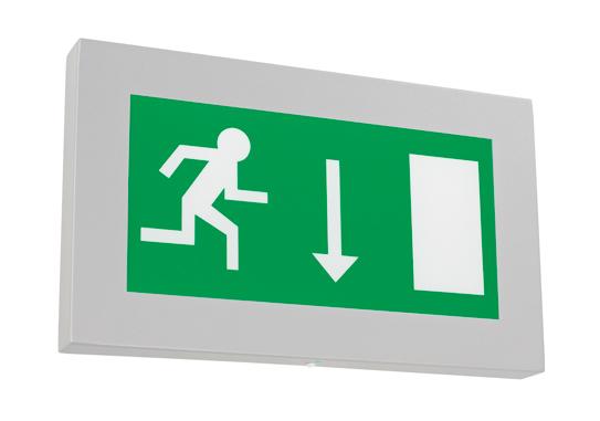 Maxim-Exit_2.jpg