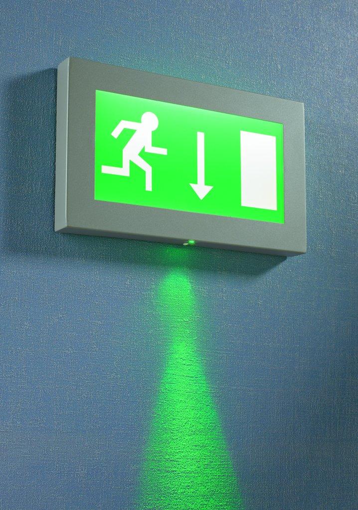 Grey Maxim Exit on Wall.jpg