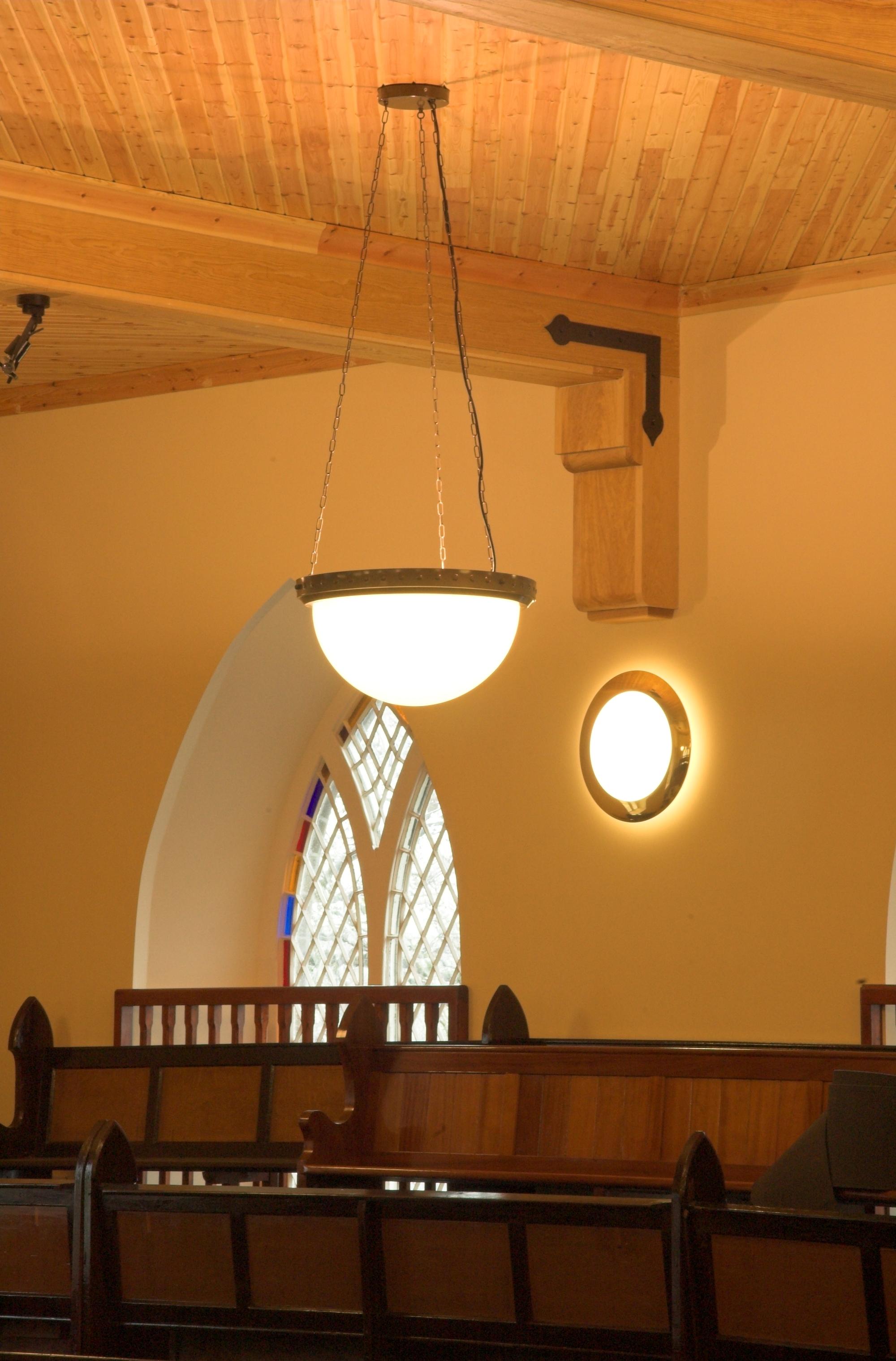 Ardstraw Church Co. Tyrone