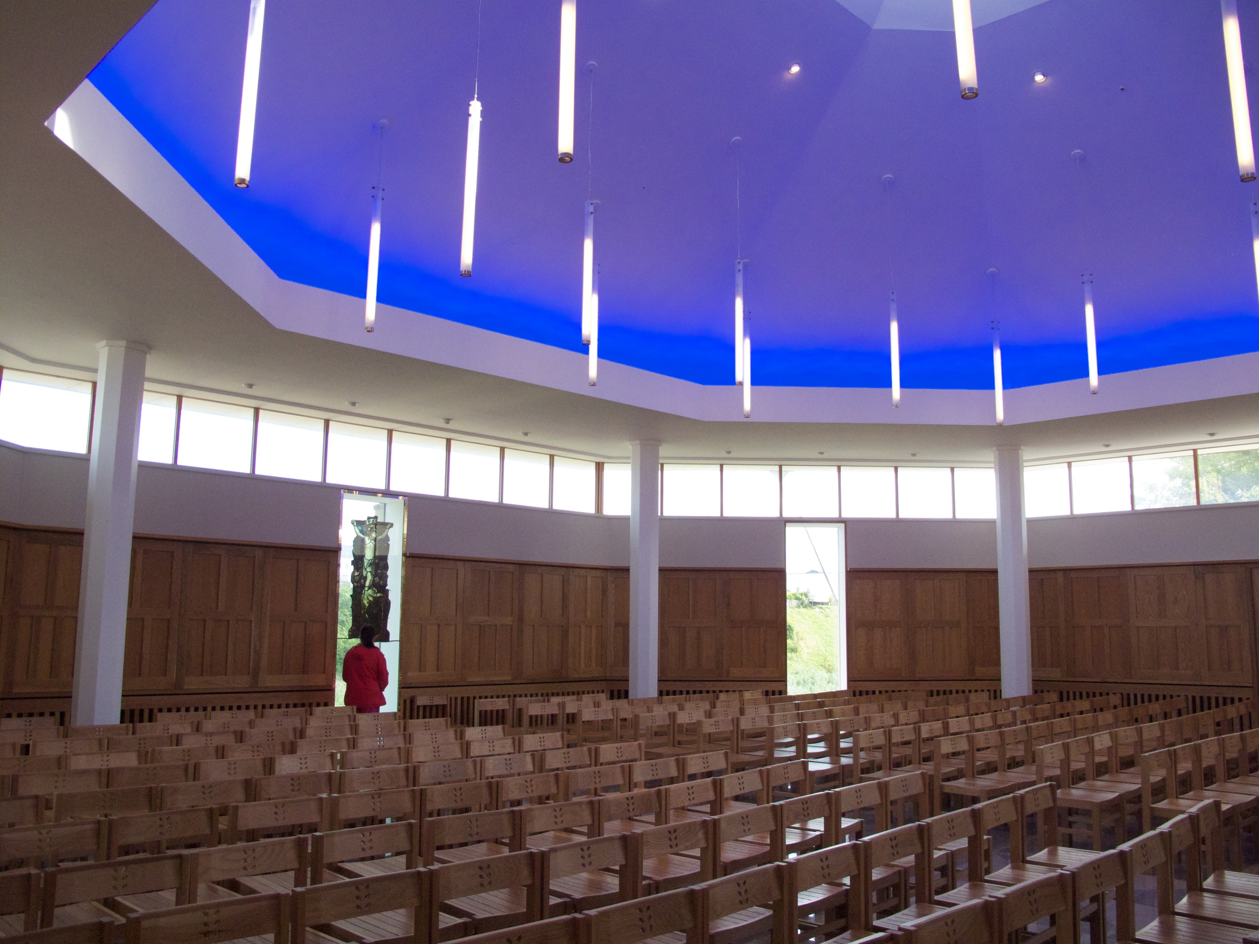 Bundoran Church